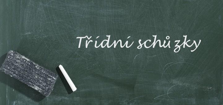 tridni-schuzky-01_201403240655