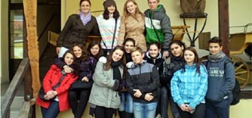 projekt_2012