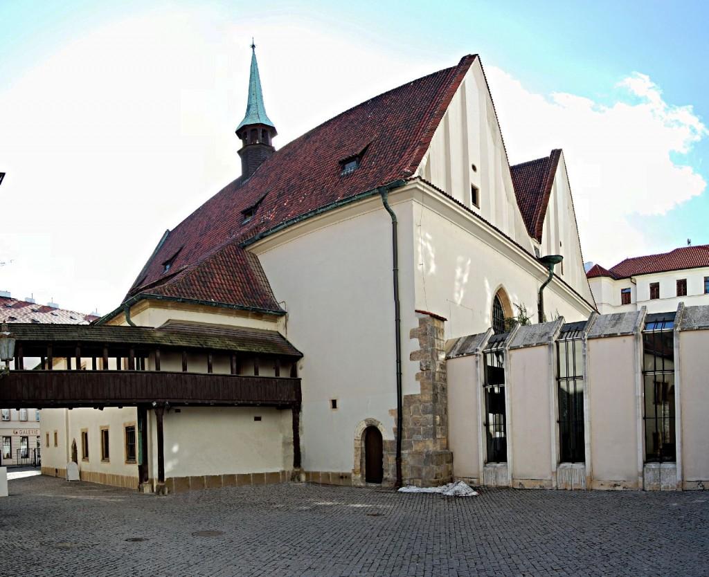 2010-02-27-praha-betlemska-kaple-05-_1