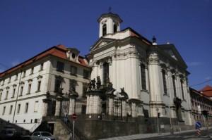 kopie-kostel-sv-cyrila-a-metodeje-011