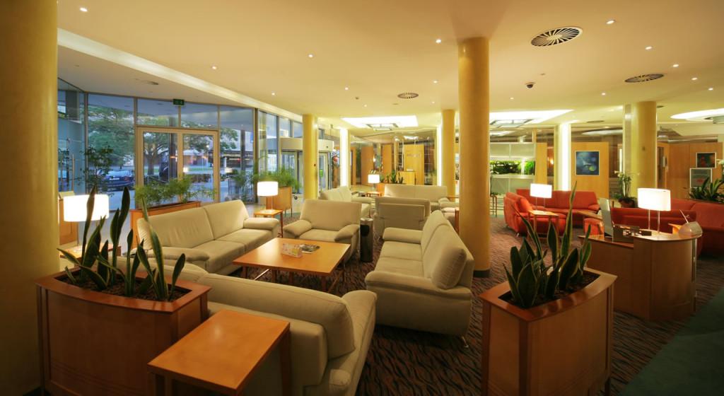 hotel-7[1]